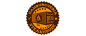Hamburgueria Steakhouse PQ
